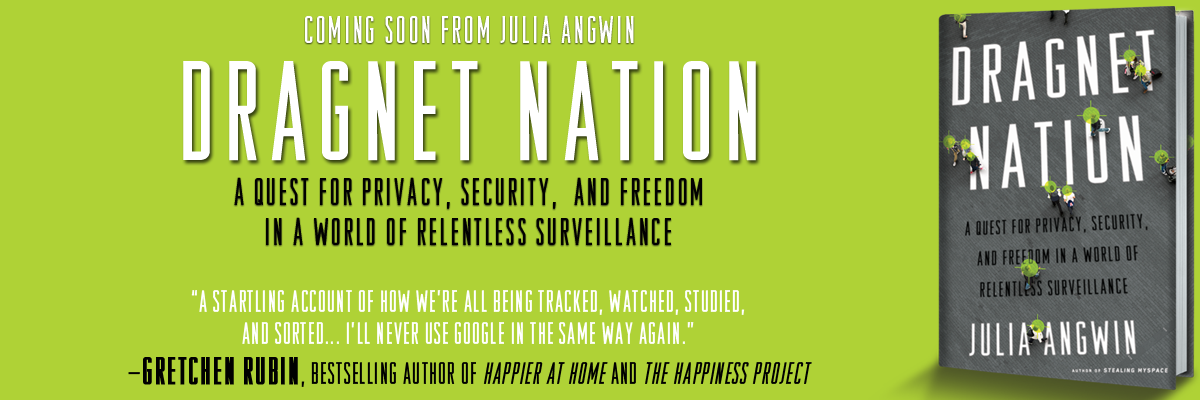 Dragnet-Nation-Banner